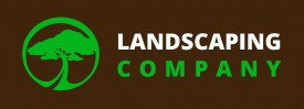 Landscaping Quinalow - Landscaping Solutions