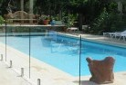 Quinalow Swimming pool landscaping 5