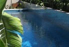 Quinalow Swimming pool landscaping 7